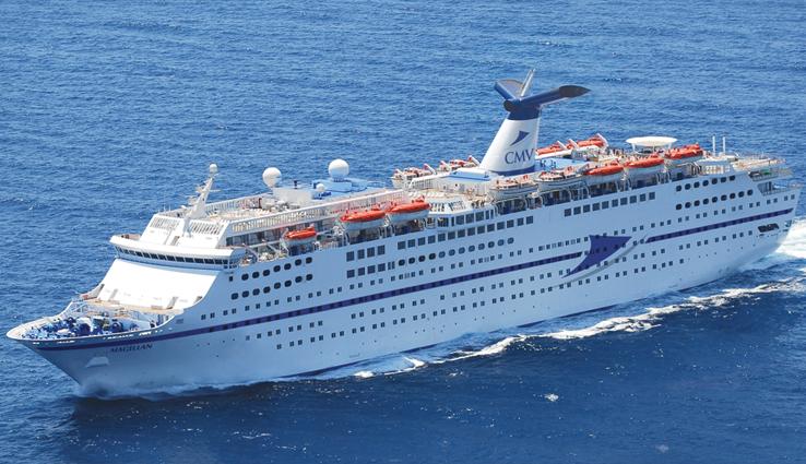 Cheap Cruises  Compare Cheap Cruises  CruiseCompareuk