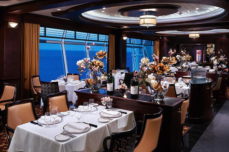 Mariner Of The Seas Images Iglucruise Com