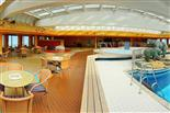 Holland America Line ms Amsterdam images