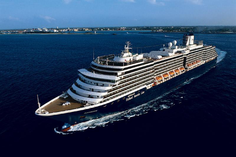 Cheap Panama Canal Cruises Dealchecker