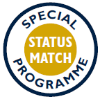 msc-cruises-status-match