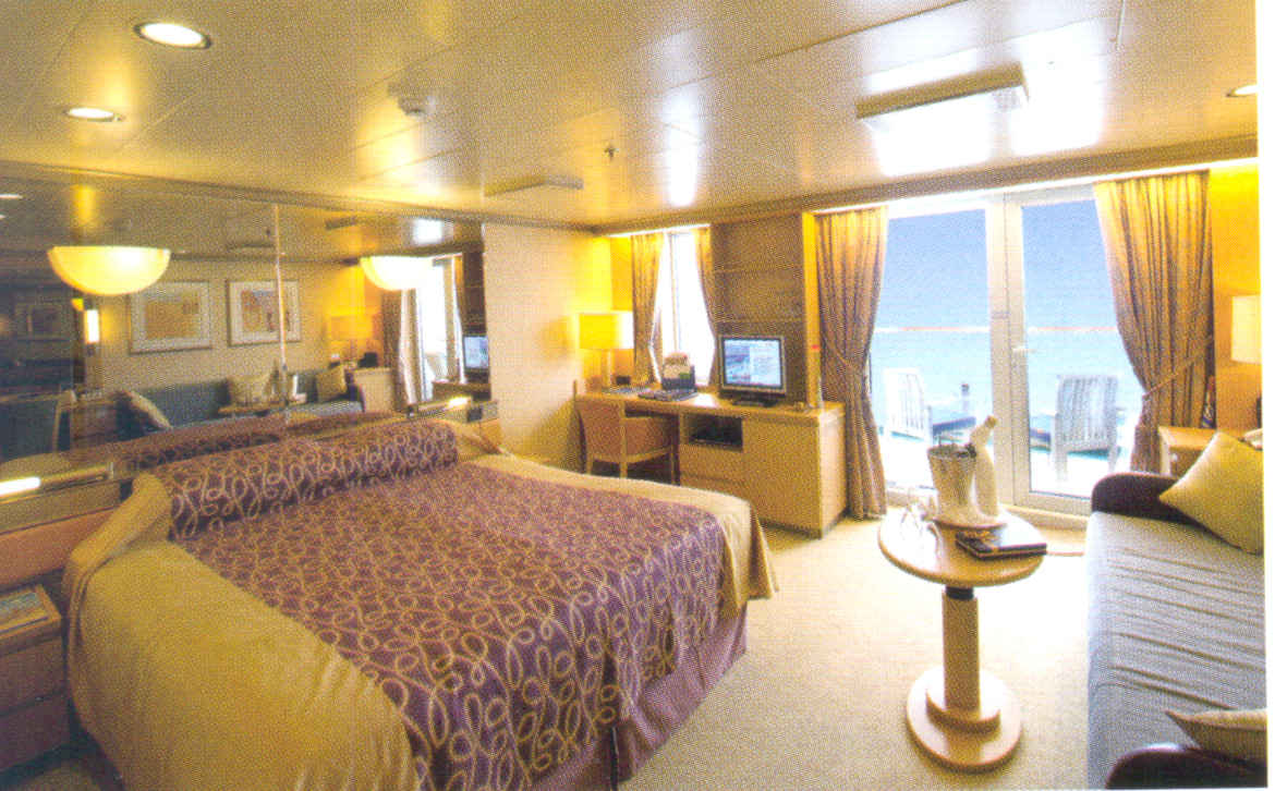 Norway Amp Fjords From Southampton 7 Nt Oceana 31st