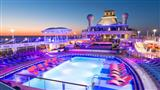 Ovation of the Seas reviews