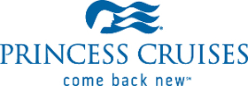 princess-cruises-rewards-logo