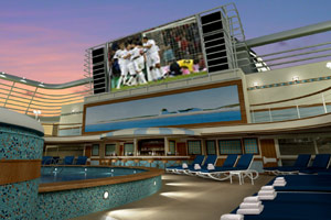 World Cup Cruises