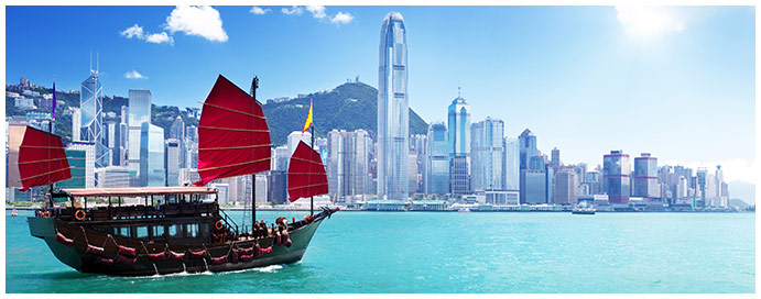 far east australasia cruise and stay