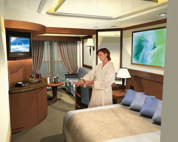 Singapore to dubai 15 nt queen elizabeth 3rd april for Queen on balcony