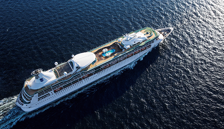 Compare Cruise And Stay Prices On Dealchecker