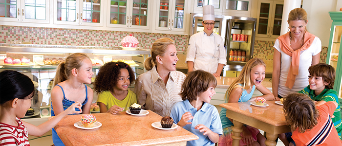 royal-caribbean-kids-cakes