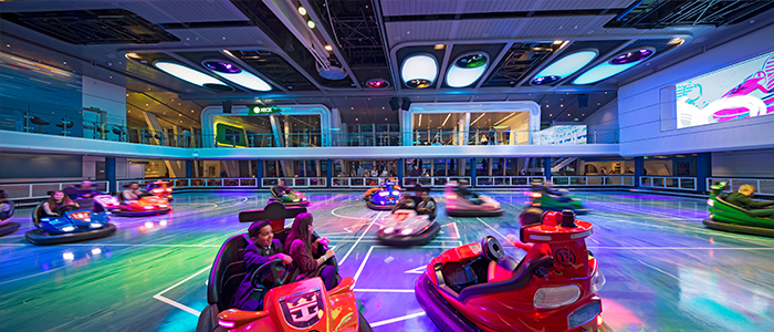 royal-caribbean-kids-dodgems