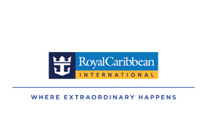 royal-caribbean_04