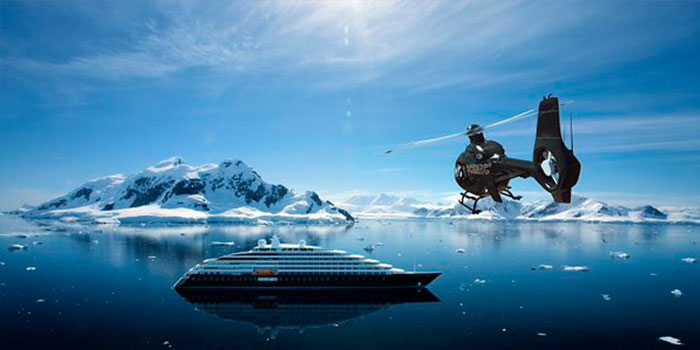 scenic-eclipse-expedition-cruises