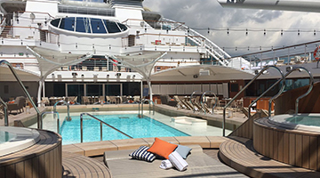 seabourn-encore-top-deck