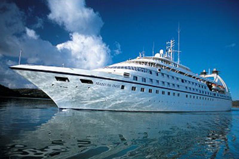 seabourn sojourn deck plans pdf