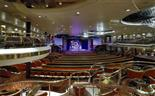 Royal Caribbean Sovereign of the Seas images
