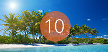 ten-hot-cruise-deals