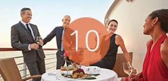 ten-luxury-cruise-deals