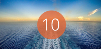 ten-no-fly-cruise-deals