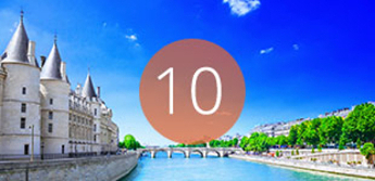 ten-river-cruise-offers