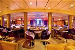 Thomson Cruises Thomson Majesty images