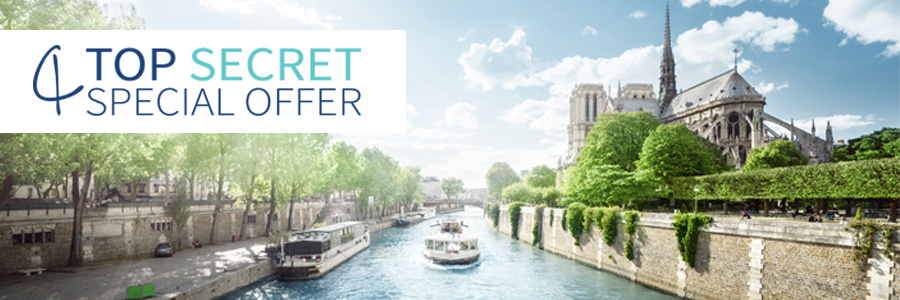 top secret river cruise deals