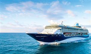 Book Tui Discovery 2 Thomson Cruises Iglu Cruise