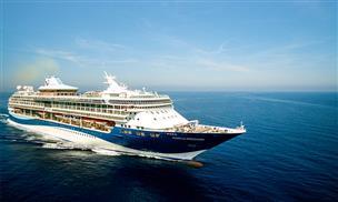 Book Tui Discovery Thomson Cruises Iglu Cruise
