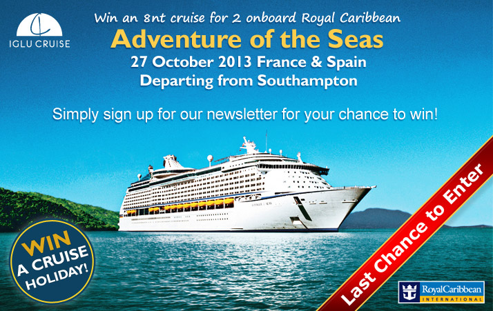 American Cruise Lines Official Site | Autos Post