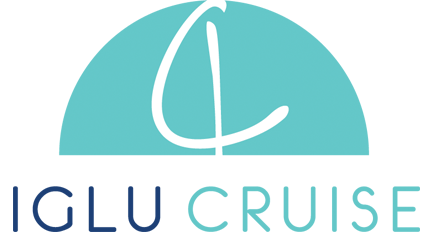 Cruises with Iglucruise.com